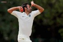 Parvez Rasool should be in World Cup squad: Bishan Singh Bedi