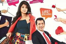 I am learning everyday on the sets of 'Phir Se': Filmmaker Kunal Kohli on his acting debut