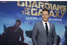 Will Chris Pratt be joining the cast of  'Magnificent Seven'?