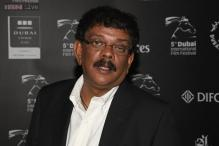 'Hera Pheri' filmmaker Priyadarshan files a divorce from his wife Lissy
