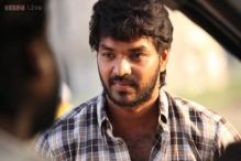 Jai Sampath-starrer 'Pugazh' is the story of an underdog, says producer Sushant Prasad