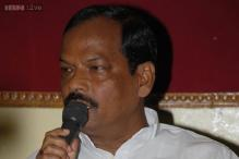 Profile of Jhakhand CM designate Raghubar Das