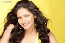 Is Ragini Dwivedi set to replace Ramya in Vijaya Prasad's upcoming film 'Neer Dose'?