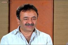 'Munna Bhai MBBS' to 'PK': Box Office success of director  Rajkumar Hirani