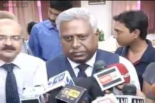 I have done no good work, says Ranjit Sinha on his tenure as CBI Director