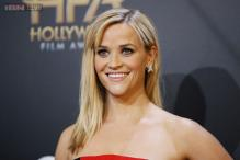 Palm Springs International Film Festival: Reese Witherspoon to be conferred Chairman's Award at for 'Wild'