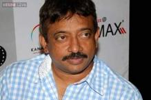 Ram Gopal Varma is like a drug; You get easily addicted to him, says Telugu actor Nandoo