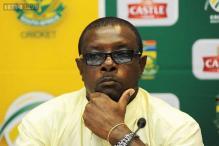 West Indies past contracts crisis: Richie Richardson