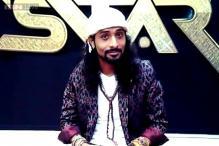 Rituraj Mohanty wins 'India's Raw Star'