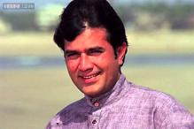 'Rajesh Khanna: The Fallen Superstar': New book seeks to reveal unknown facets about Bollywood's first superstar
