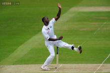 West Indies lose Kemar Roach, call up Kenroy Peters for South Africa Tests