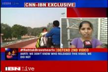 Rohtak sisters claim accusations against them a conspiracy to malign their image