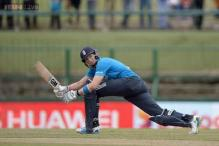 5th ODI: Joe Root ton powers England to a 5-wicket win over Sri Lanka