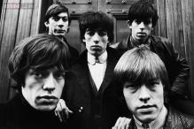English rock band The Rolling Stones releases video to thank fans