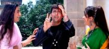 Happy Birthday Govinda: The actor's best films with director David Dhawan