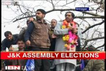 Sajjad Lone senses desire for change in J&K, ready to support BJP in its 'Mission 44+'
