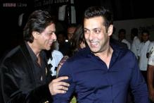Salman Khan tops Forbes India Celebrity 100 list, Amitabh, Shah Rukh, Deepika feature in top ten