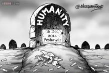 Peshawar attack: Terrorism overpower humanity