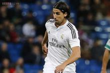 Khedira would be happy to extend Real Madrid contract