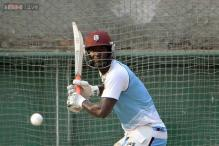 Darren Sammy replaces Kemar Roach in Windies ODI squad