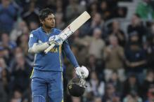 6th ODI: Sri Lanka beat England by 90 runs to clinch the series