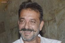 Only Raju, Vidhu, Aamir can make films like 'PK': Sanjay Dutt