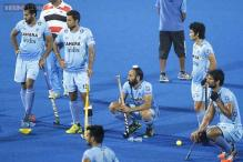 New India hockey coach could be appointed before HIL starts