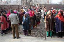 71% voting in the second phase of J&K elections but slight dip in the valley