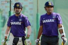 No harm in dropping the veterans: Erapalli Prasanna