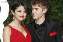 Selena Gomez disappointed with Justin Bieber for his proximity to friend Hailey Baldwin