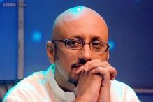 I used to travel in search of music: Shantanu Moitra
