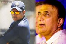 Gavaskar, Shastri, Srikkanth in BCCI's list of individuals with 'conflict of interest'; SC reserves verdict