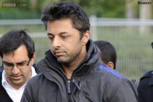 British-Indian millionaire Shrien Dewani acquitted in wife's murder case