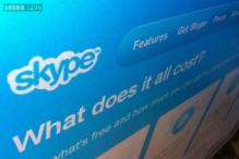 Microsoft's Skype moves toward auto-translation; now translates your speech in real time