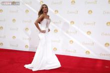 'Modern Family' star Sofia Vergara gets US citizenship; passes test with flying colours