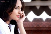 Sonakshi Sinha: Time for me to switch to performance-oriented roles