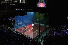 Indian squash scaled unprecedented heights in 2014