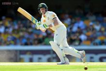 Steven Smith should captain Australia in all formats: Ryan Harris