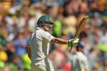 Obstreperous Smith, inconsistent bowling were talking points of 1st day of Boxing Day Test