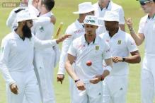 West Indies face tough task in 2nd Test against South Africa