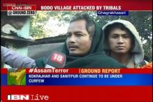 Ground report: Death toll in Bodo attack mounts to 70