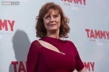 Susan Sarandon to be part of Mommy' director's first English project