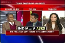 Kokrajhar massacre: Is Tarun Gogoi government a complete failure?