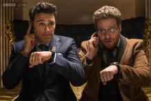 How the earnings from 'The Interview's' online release could change the game