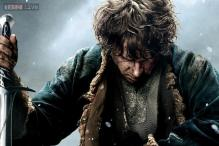 'The Hobbit' tweet review: It is a must watch if you don't believe in magic, you will after seeing this