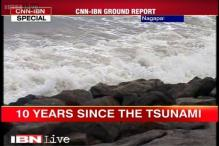 Tamil Nadu: No lessons learnt from 2004 Tsunami disaster, warning systems still non-functional