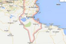 Beji Caid Essebsi wins Tunisian presidential elections
