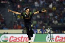 Umar Gul yet to recover, may not be considered for WC
