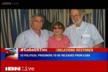 After months of secret talks, US, Cuba restore ties