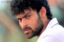 Varun Tej, Pooja Hegde's 'Mukunda' creates buzz with its first trailer; distributors bid high for movie rights